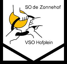 De Zonnehof